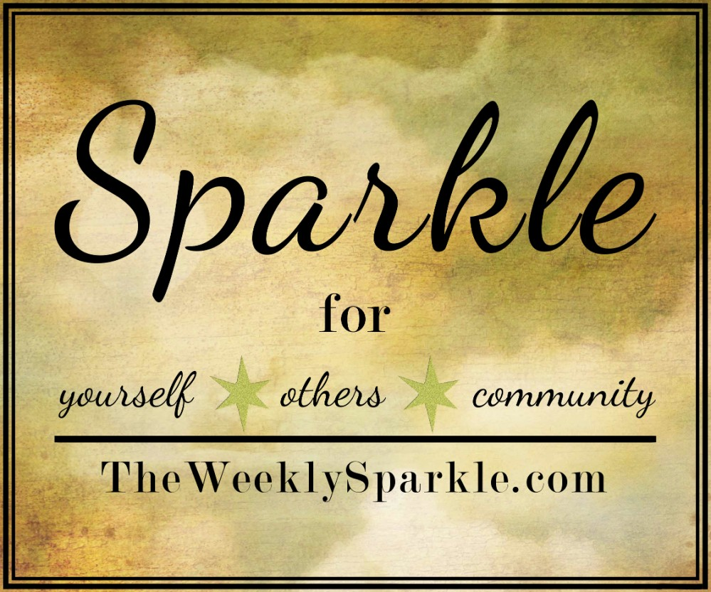 The Weekly Sparkle